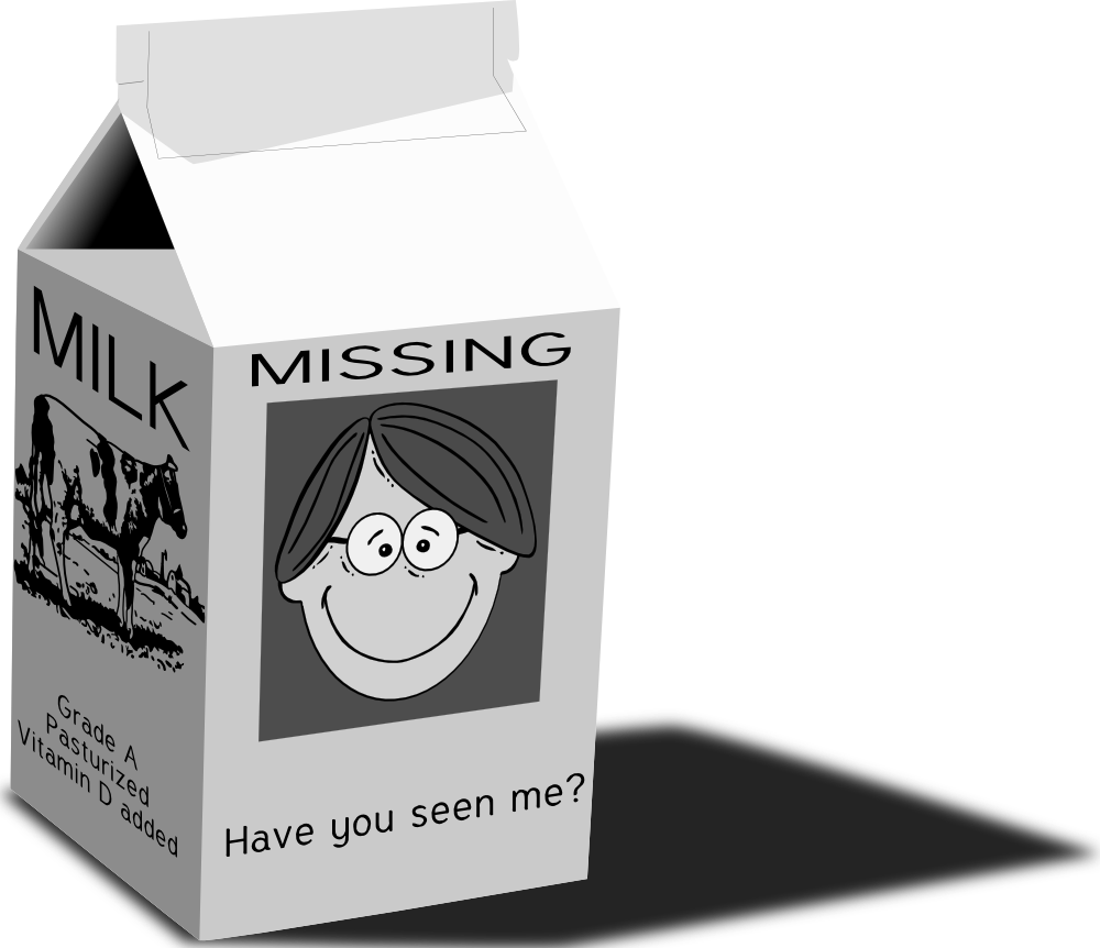 Onlinelabels clip art details. Strawberries clipart milk carton