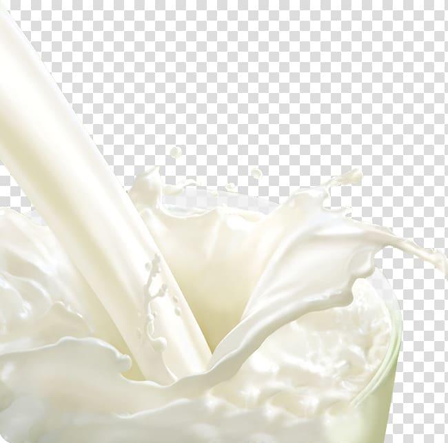 Clipart milk milk cream. Cows waxing ingredient hd