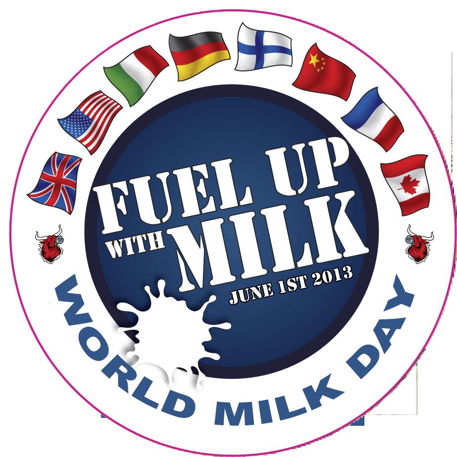 Clipart milk milk day.  th world june