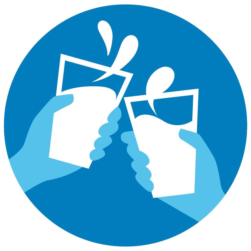 Worldmilkday . Clipart milk milk day