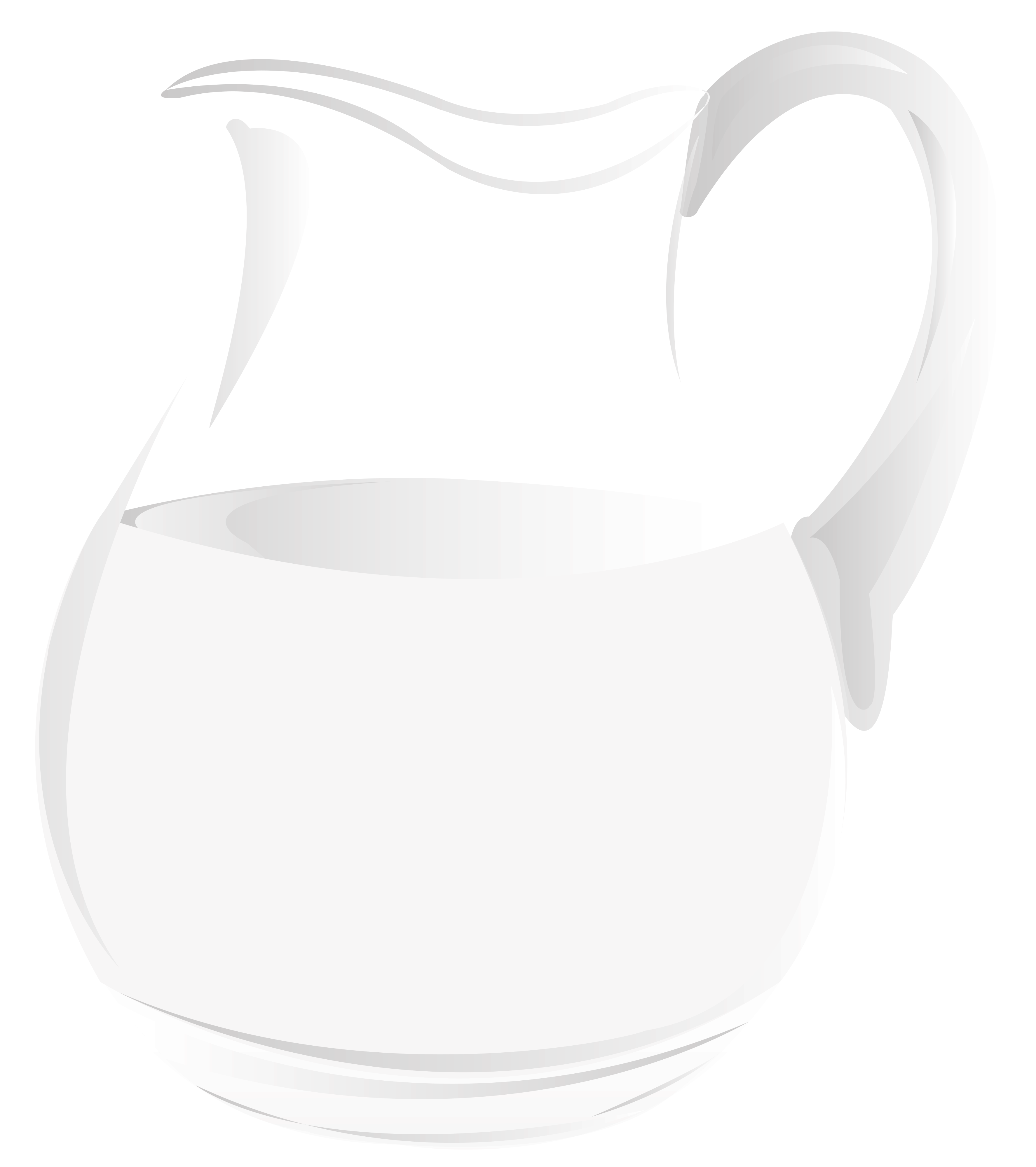 Milk clipart spilling. Jug of png gallery