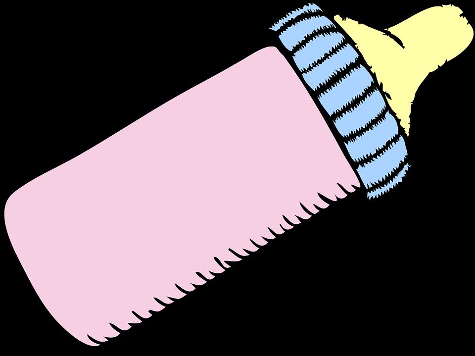 Bottle image clip art. Drinks clipart milk carton