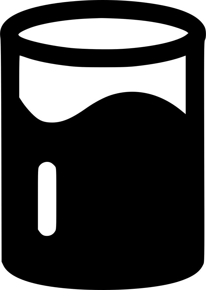 Glass svg png icon. Juice clipart milk juice
