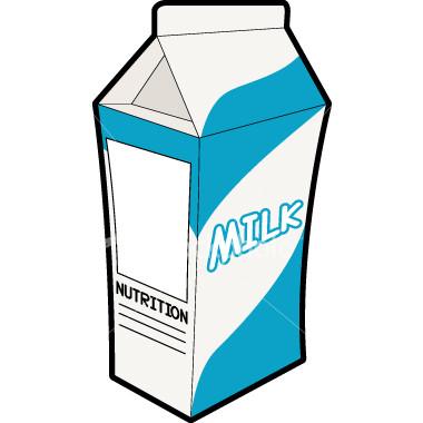 Clipart milk milk packaging. Free cartons download clip