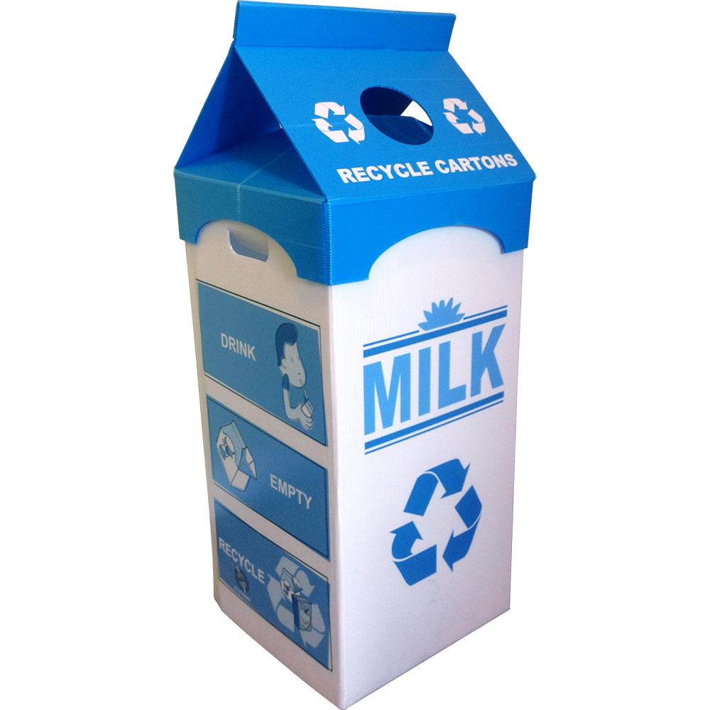 Free cartons download clip. Clipart milk milk packaging