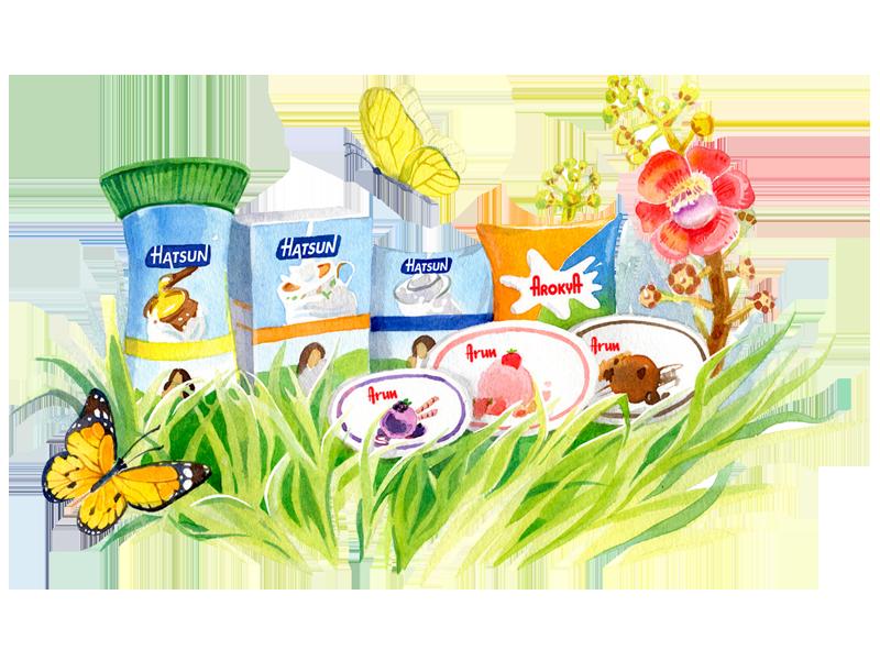 clipart milk milk product
