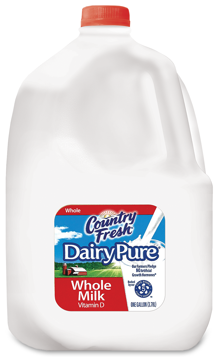 White products dean s. Clipart milk milk product