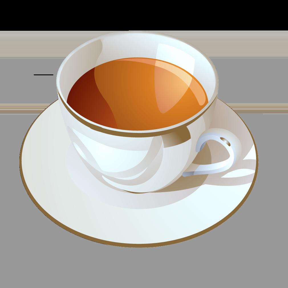 Clipart milk mug. Tea png transparent free