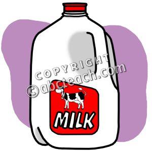 Jug panda free images. Milk clipart pitcher