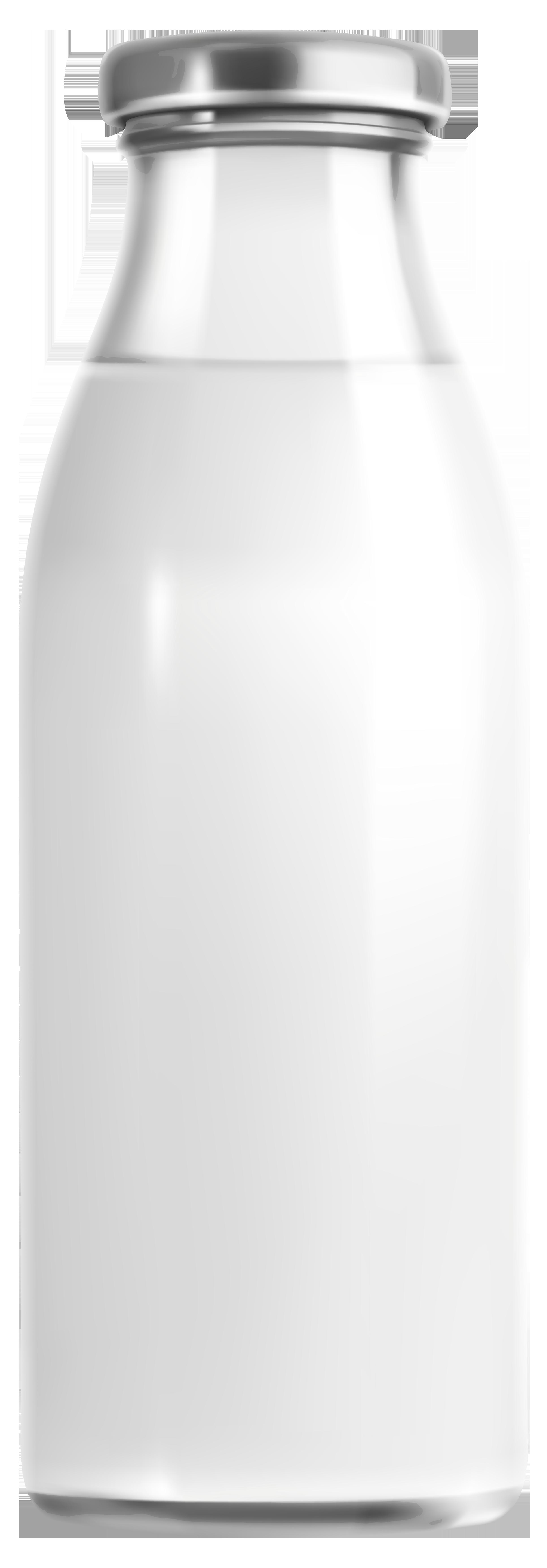 Milk bottle png. Clip art best web