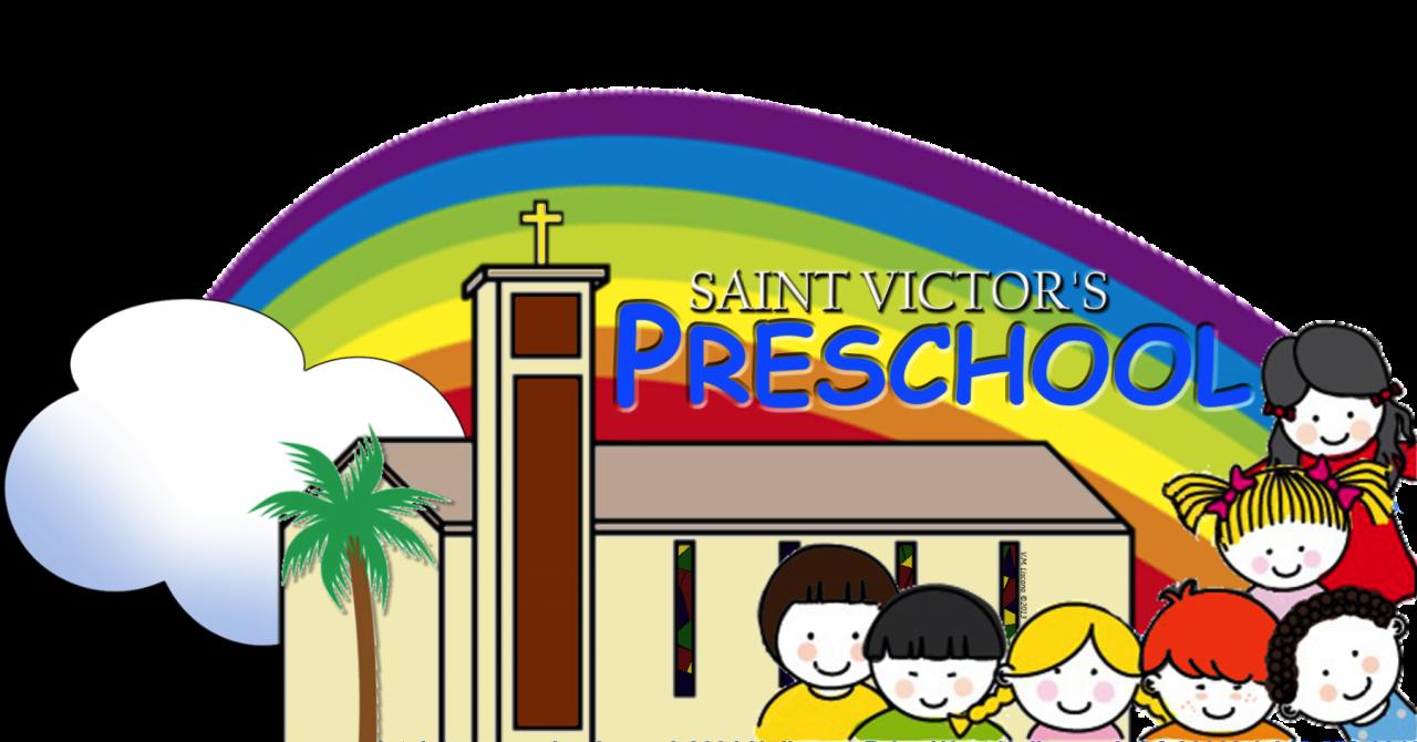 Program info saint victor. Clipart milk preschool
