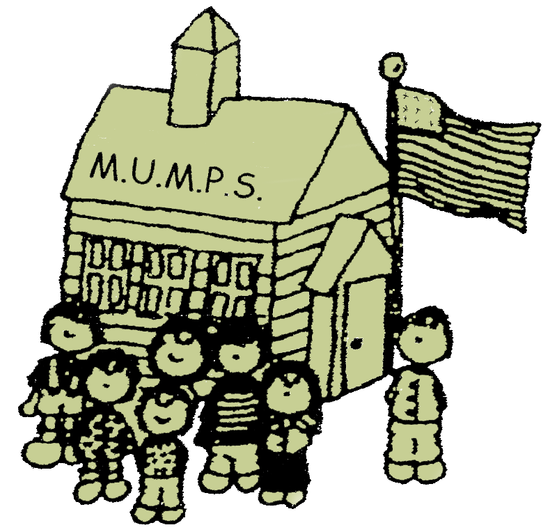 Clipart milk preschool. Christian learning environment miramar