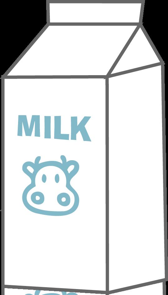 Clipart milk preschool. Pin by sarah nell