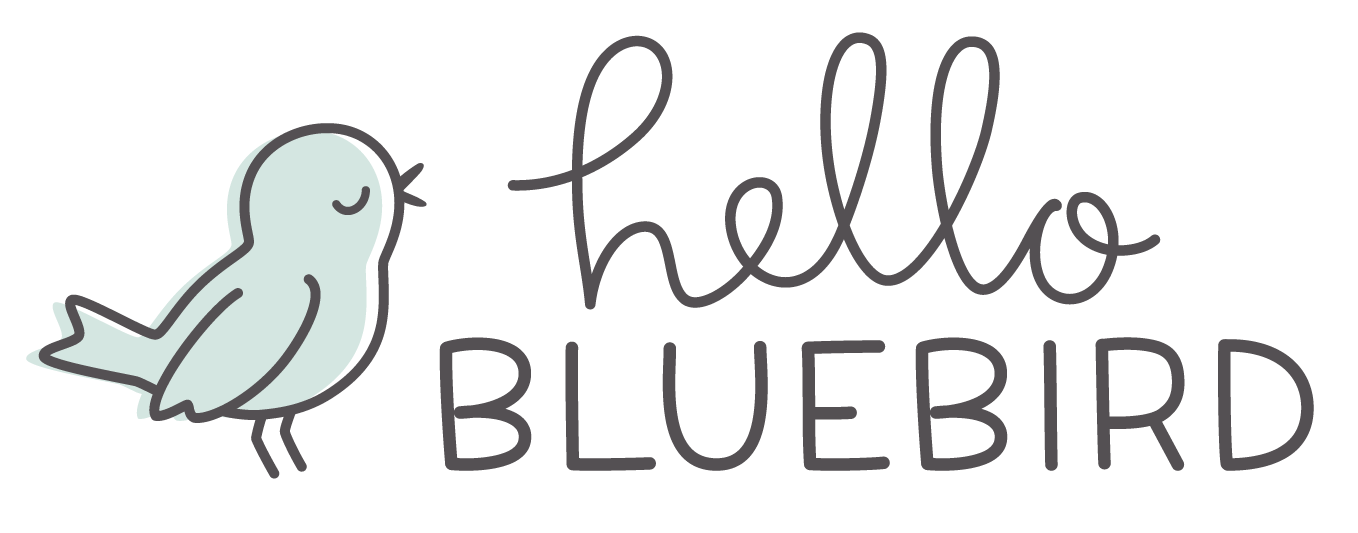 Clipart milk puddle. Hello bluebird may release