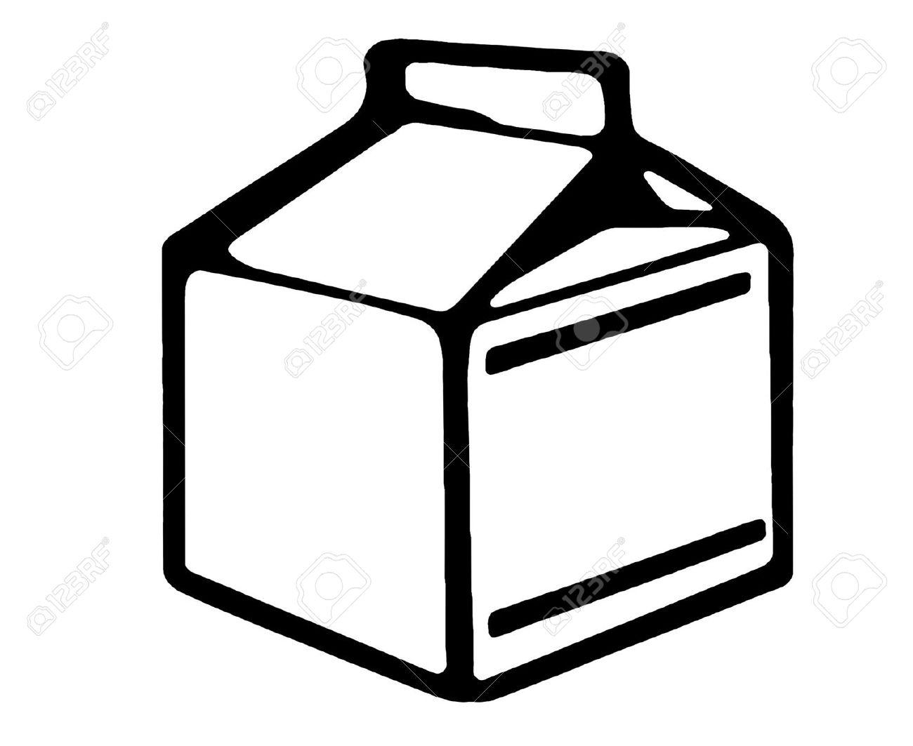 Clipart milk quart milk. Carton free download best