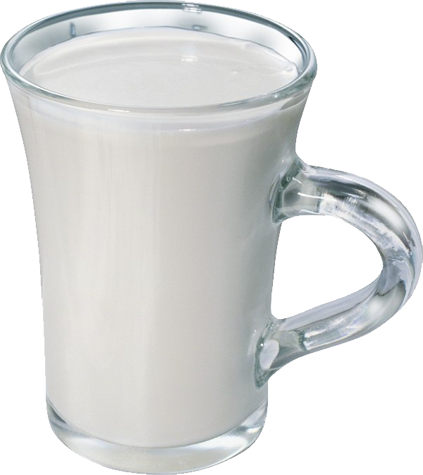 Clipart milk raw milk. Icon web icons png