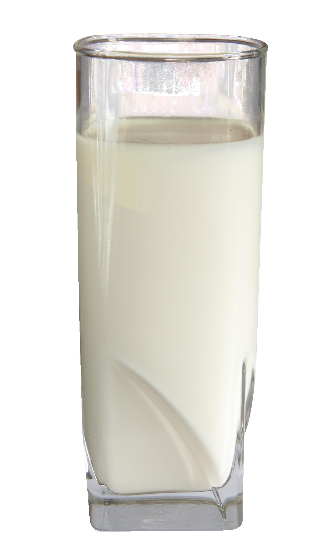 Clipart milk raw milk. Glass png image purepng