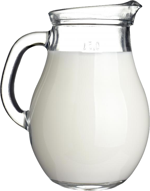 Png images free download. Clipart milk raw milk