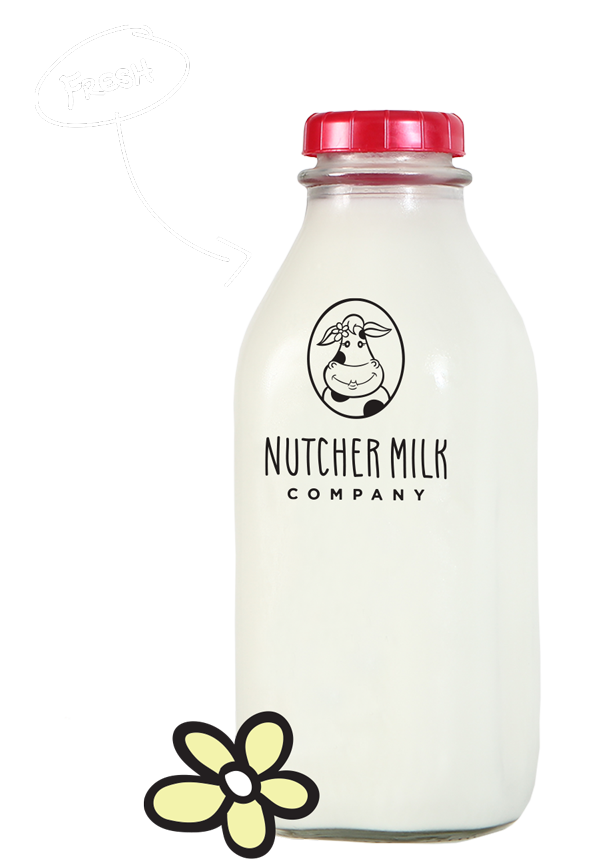 Clipart milk raw milk. Home nutcher stanislaus countys