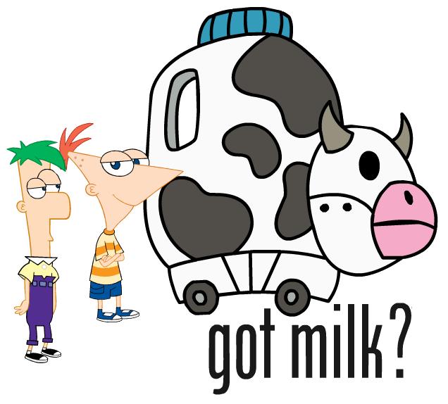 Jokingart com. Clipart milk regular
