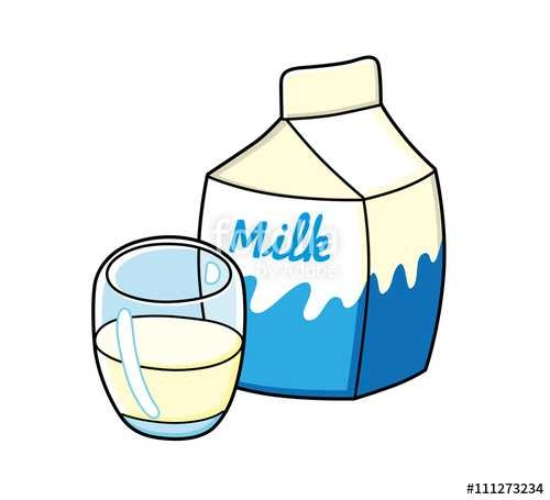 Free download best on. Milk clipart clip art