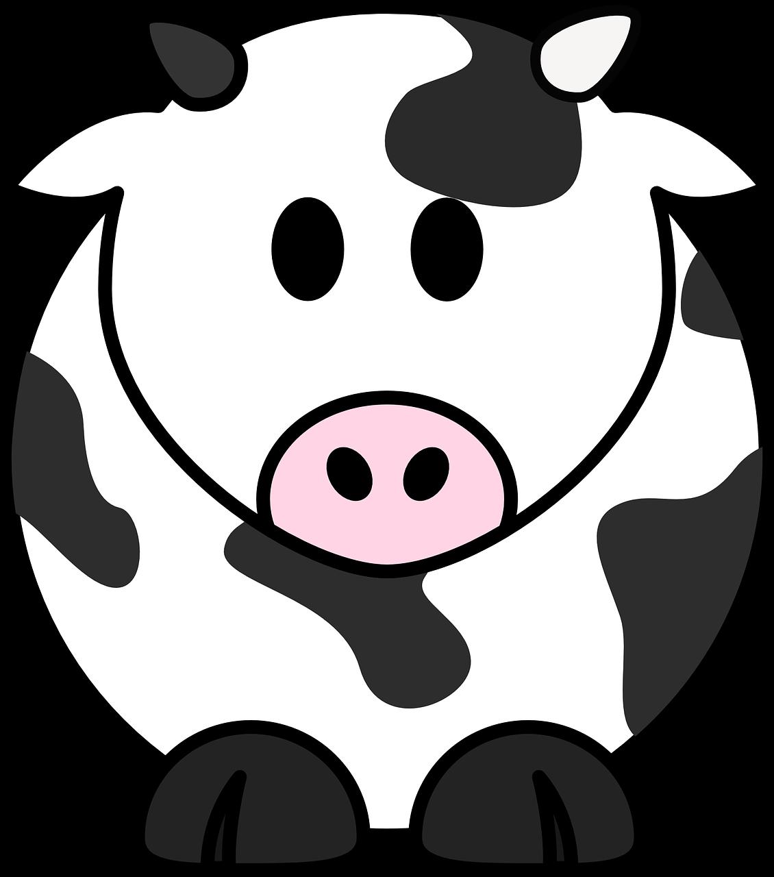 Wheat clipart cute cartoon. Free image on pixabay