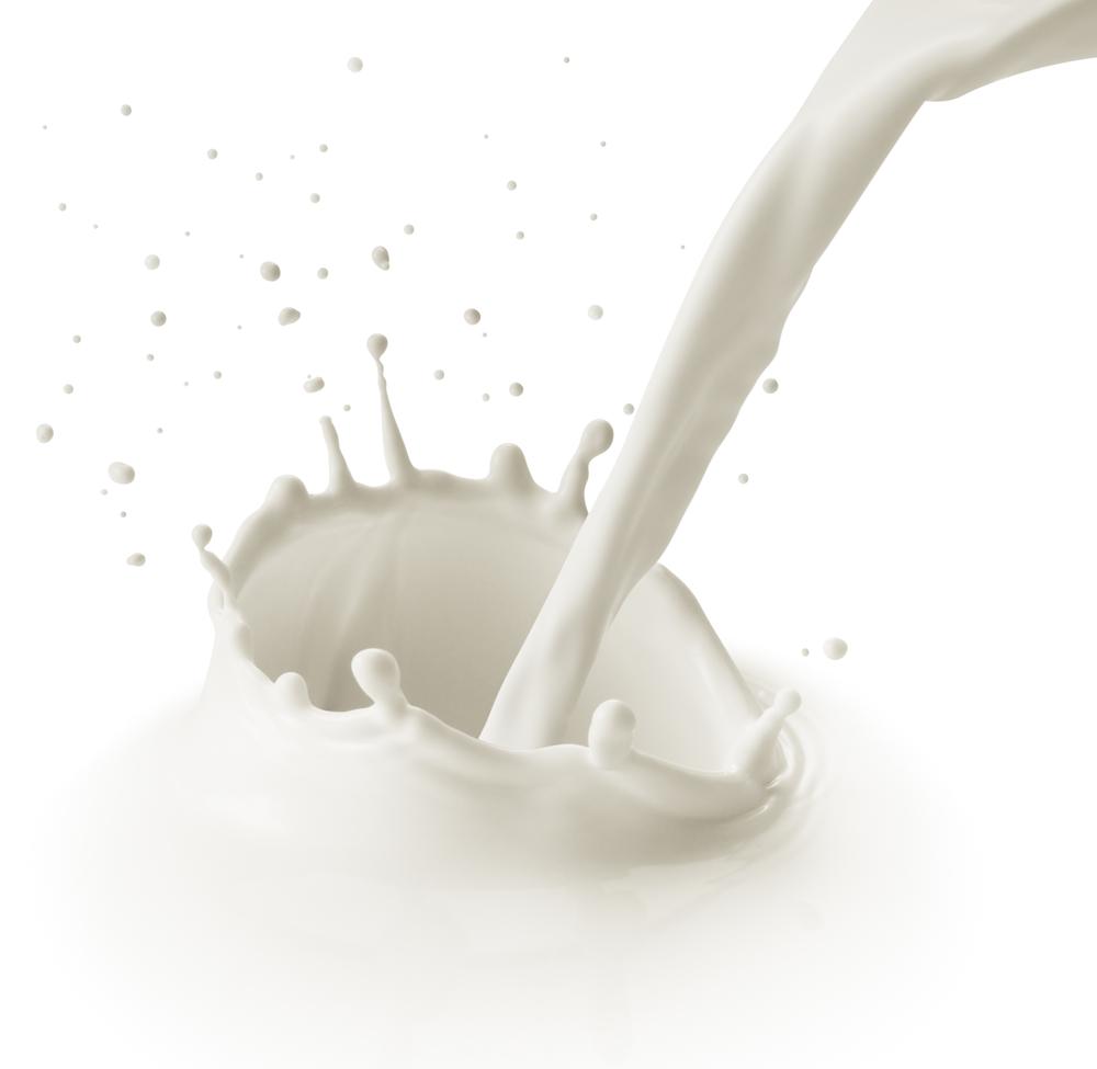 Clipart milk spilled milk. Clean up clip art