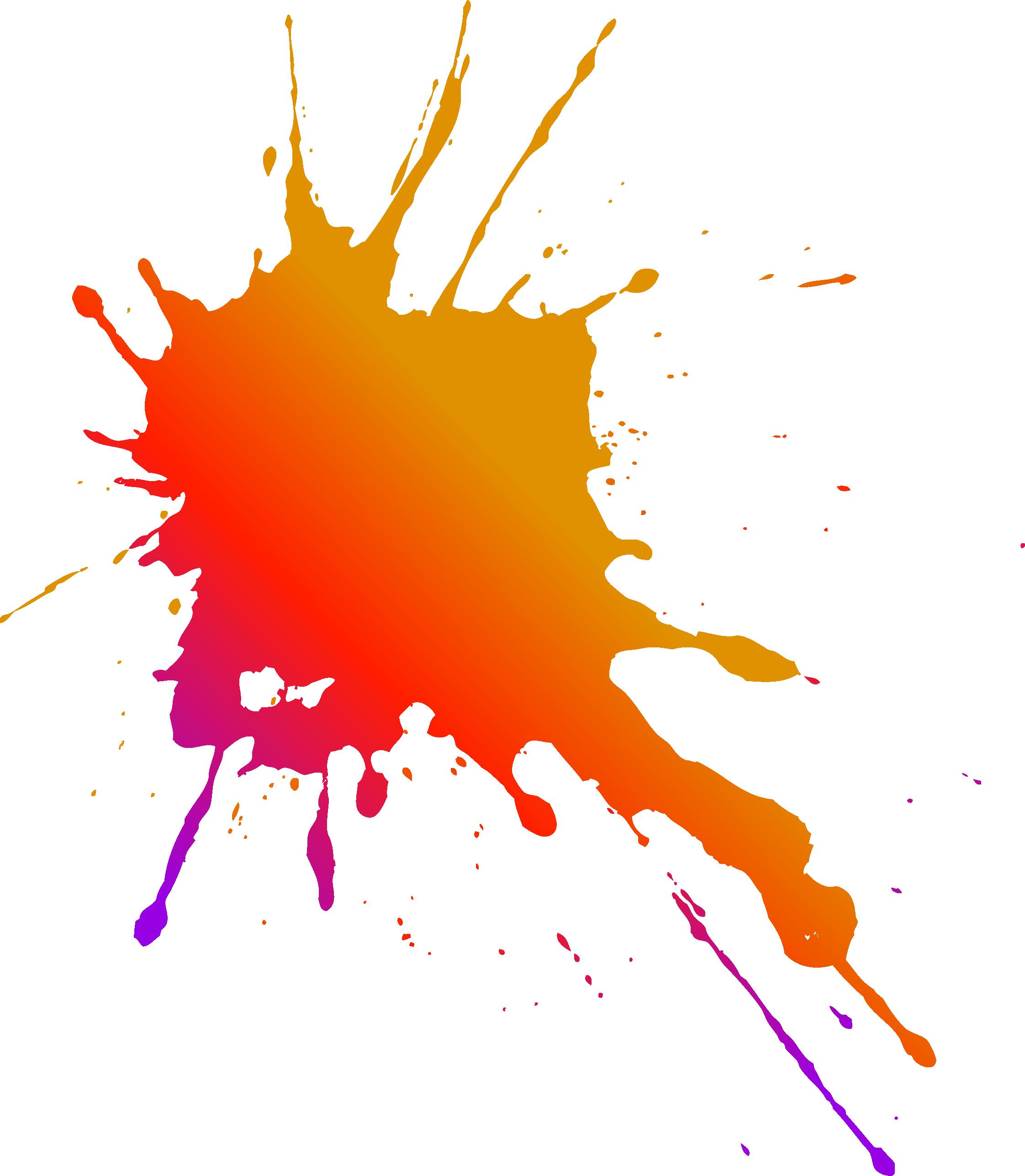 Milk clipart splash. Graphic design free content