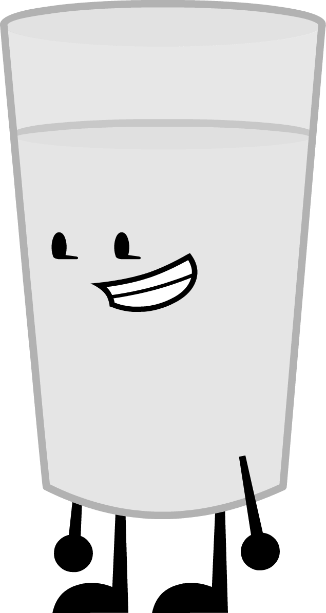 Clipart milk spoiled. Milky official super object