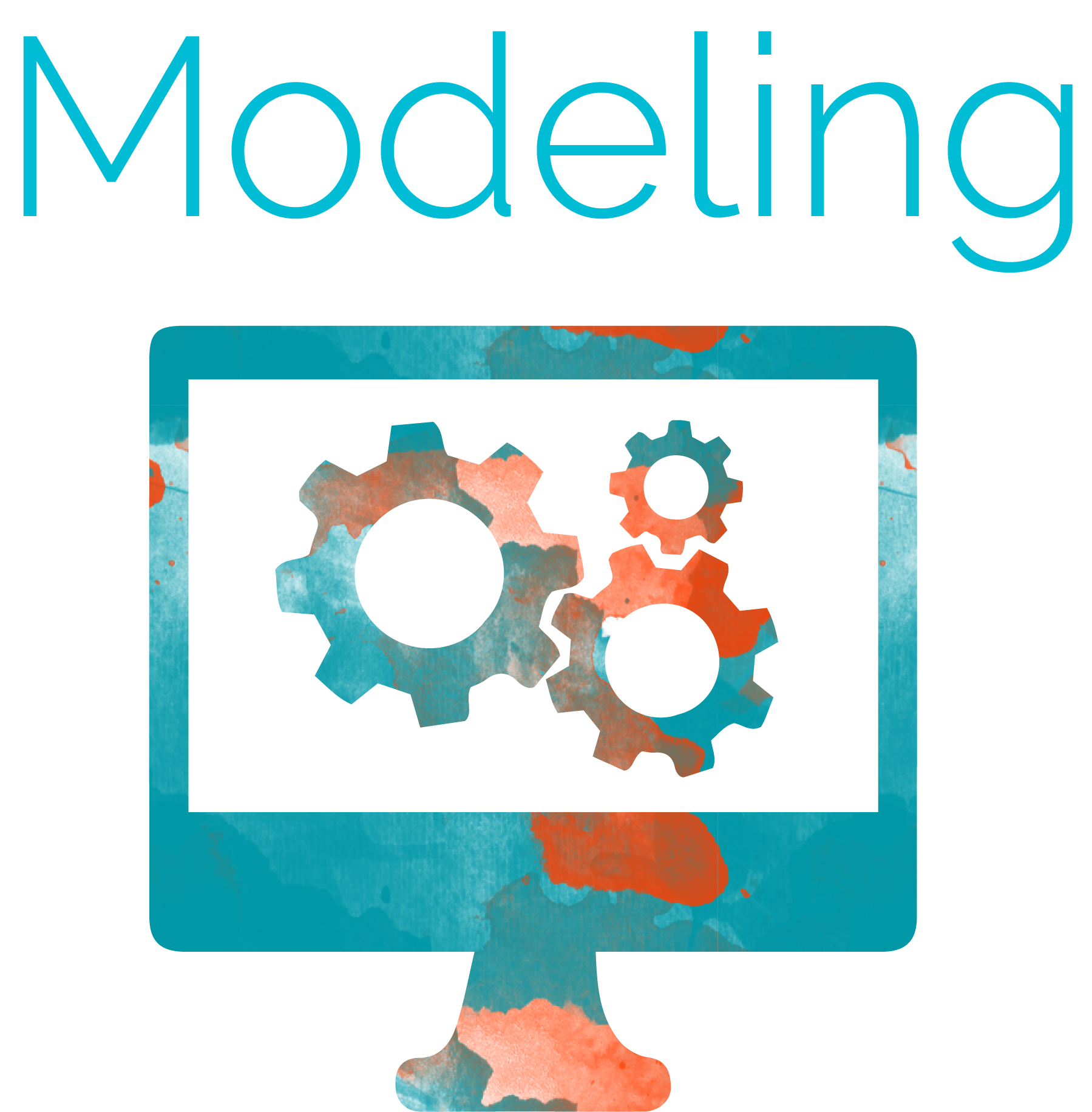 Pathway clipart project approach. Team tudelft modeling igem