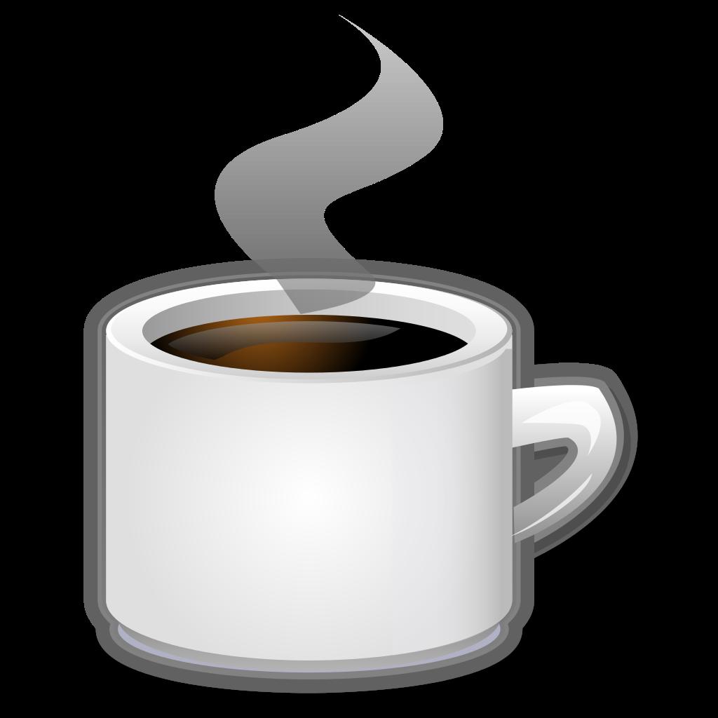 Clipart milk svg. File emblem relax wikipedia