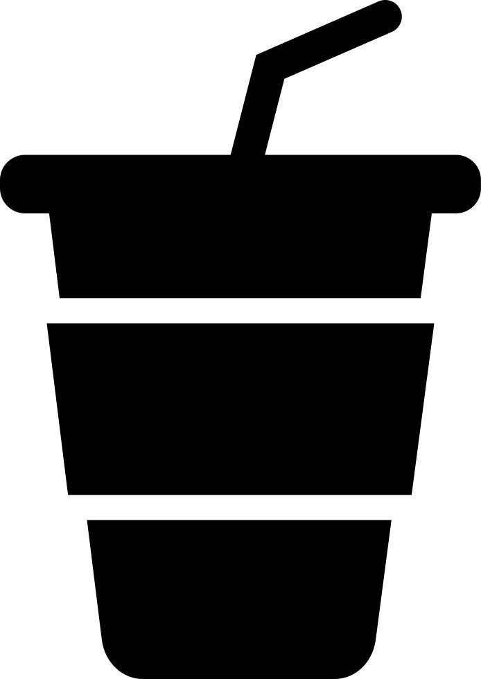 Tea dessert png icon. Clipart milk svg