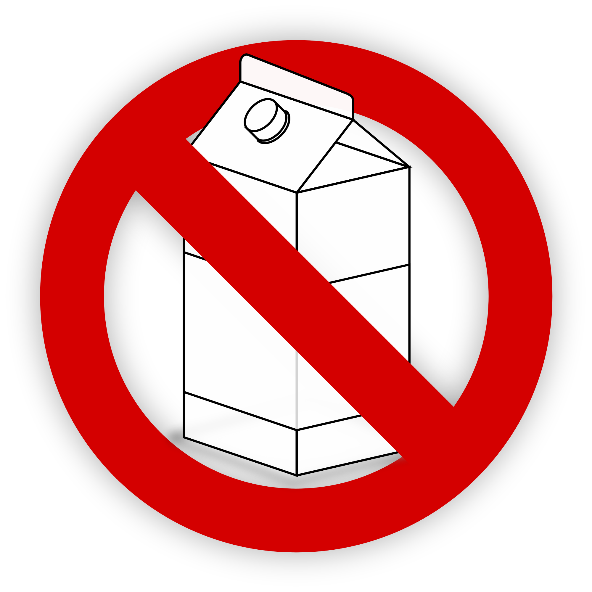 Milk clipart choco milk. File svg wikimedia commons