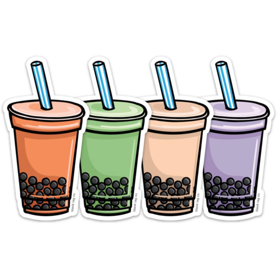 Background drink cocktail . Clipart milk tea glass