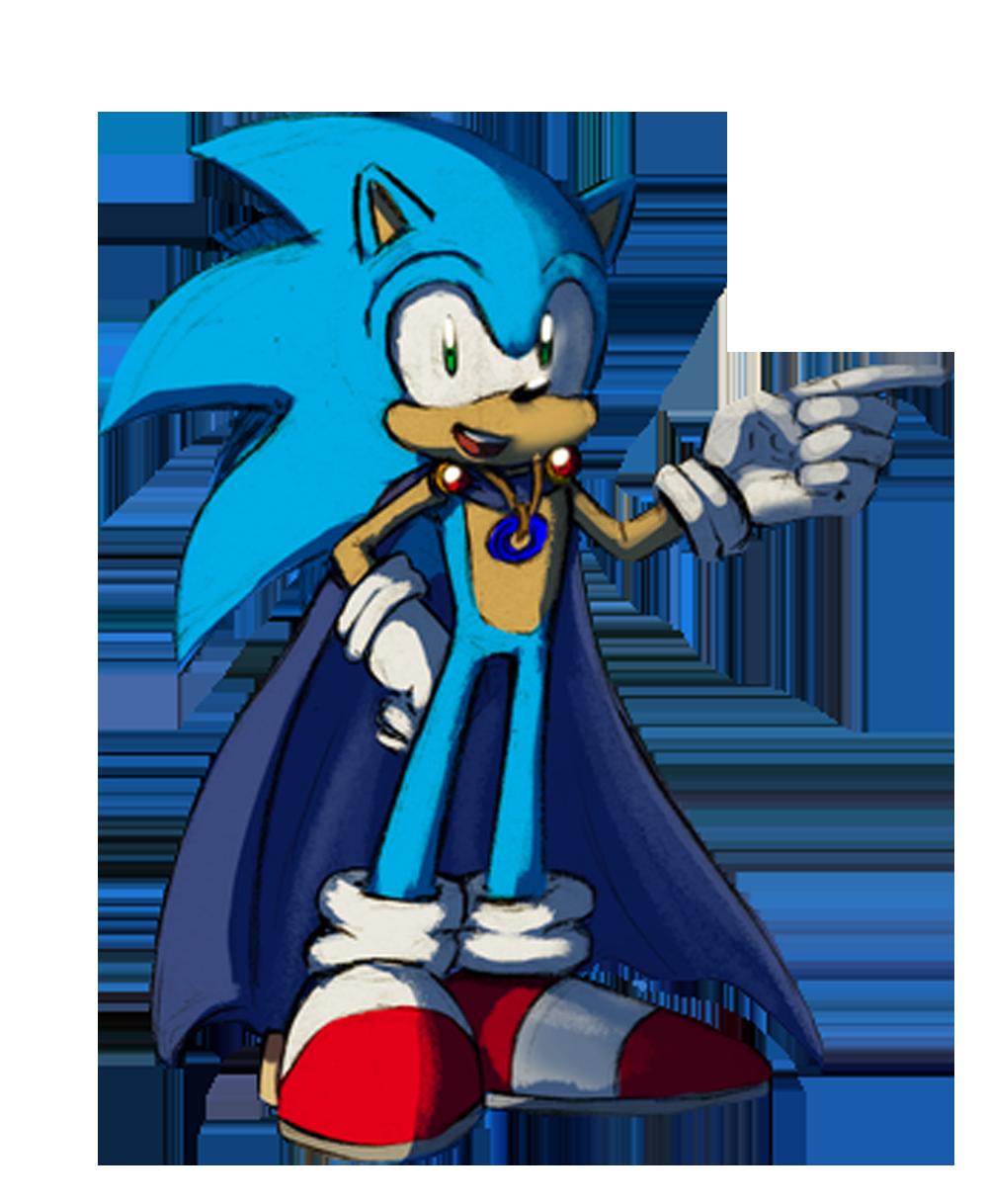 Clipart milk tin. Sonic the hedgehog zielo