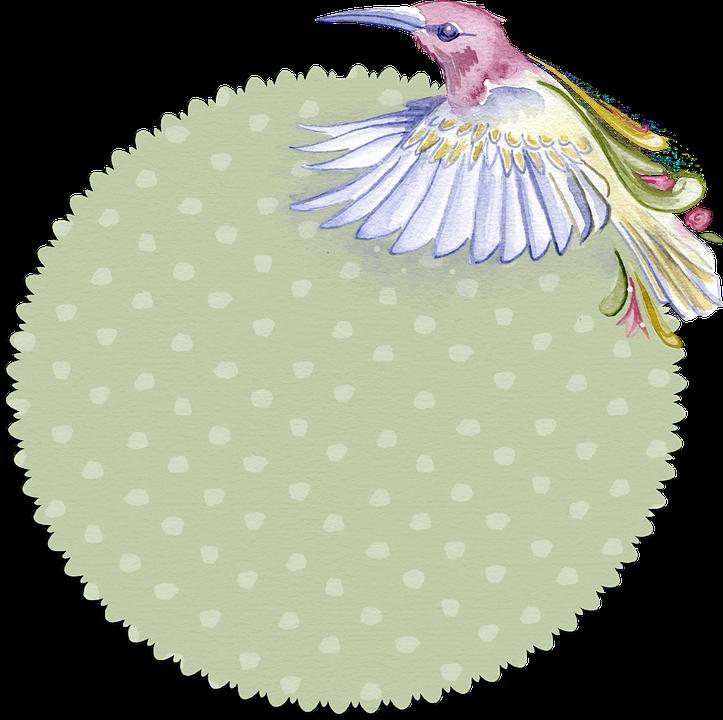 Scrapbook clipart label. Free image on pixabay