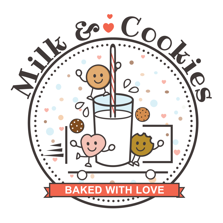 And cookies princeton nj. Milk clipart warm milk