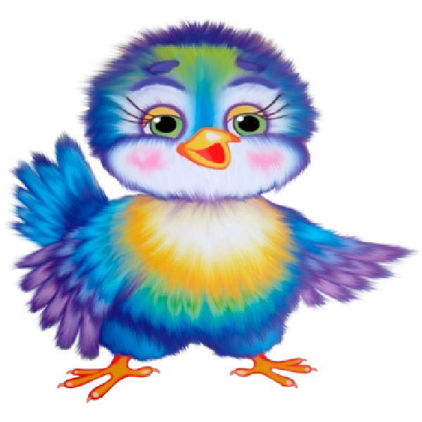 Blue birds images wings. Parrot clipart wild bird