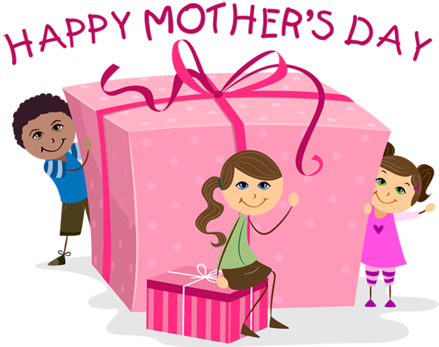 Raffle clipart mothers day. Honor your mother on
