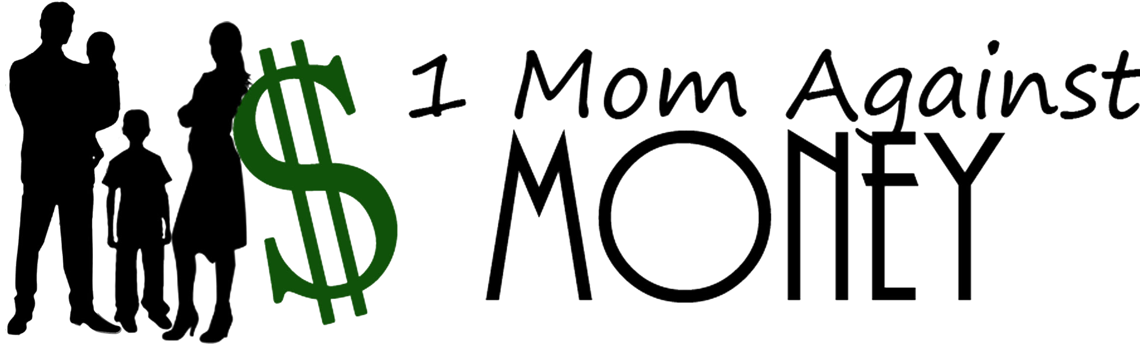 against money learning. Clipart mom chore