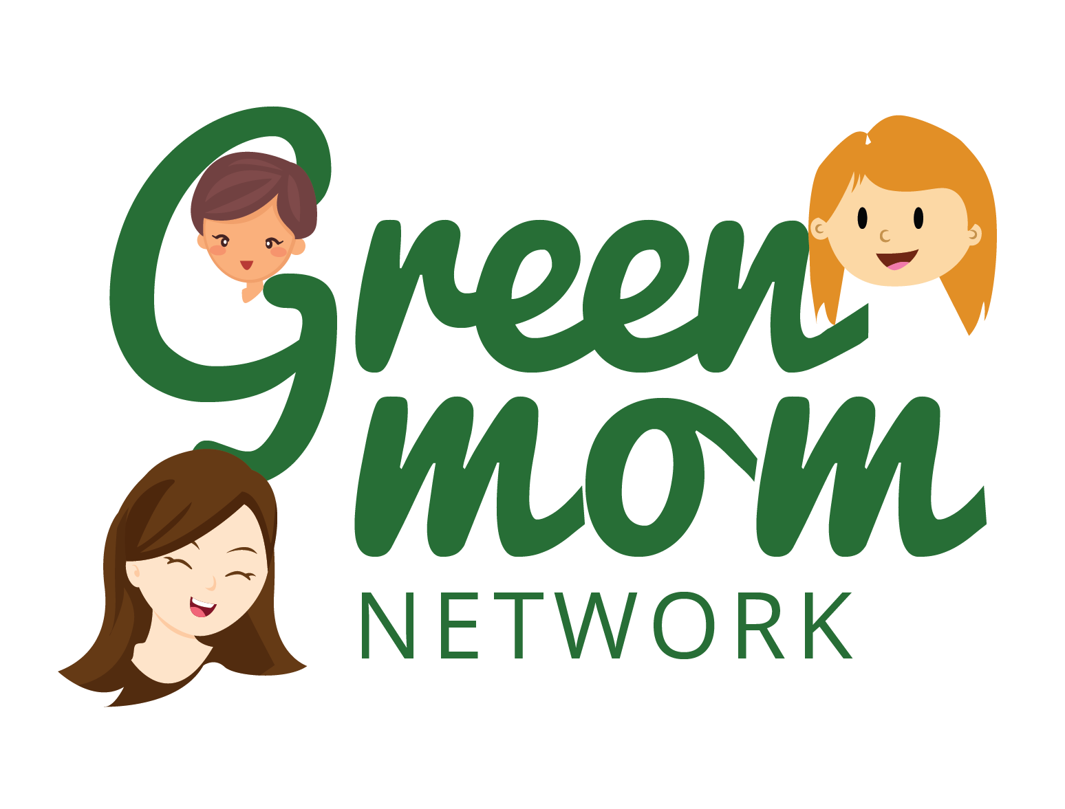 Clipart mom cleaning house. Green moms network eco