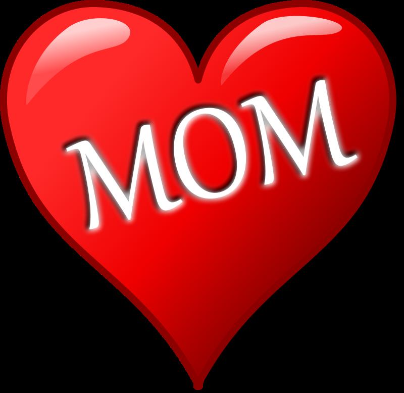 Clipart mom fitness. Vocab lessons tes teach