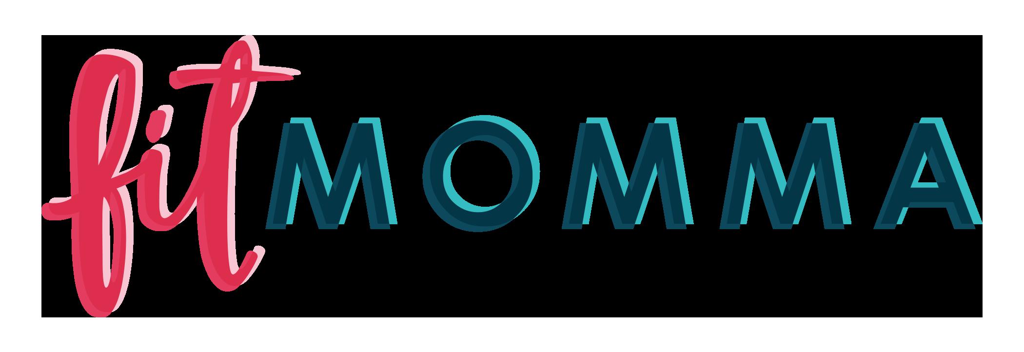 Clipart mom fitness. Fitmomma inspiring moms through