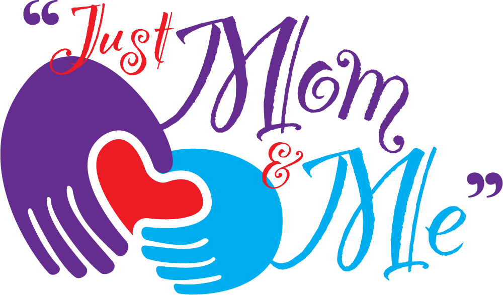 Nice clipart mommy and me. Girl scouts of greater