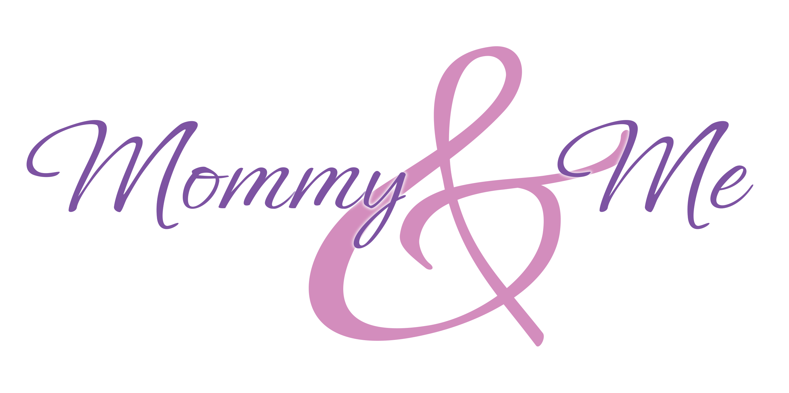 Clipart mom font.  collection of mommy