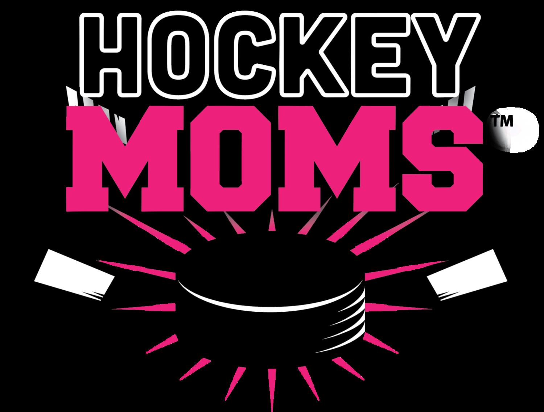 Clipart mom frantic. Blog hockey moms