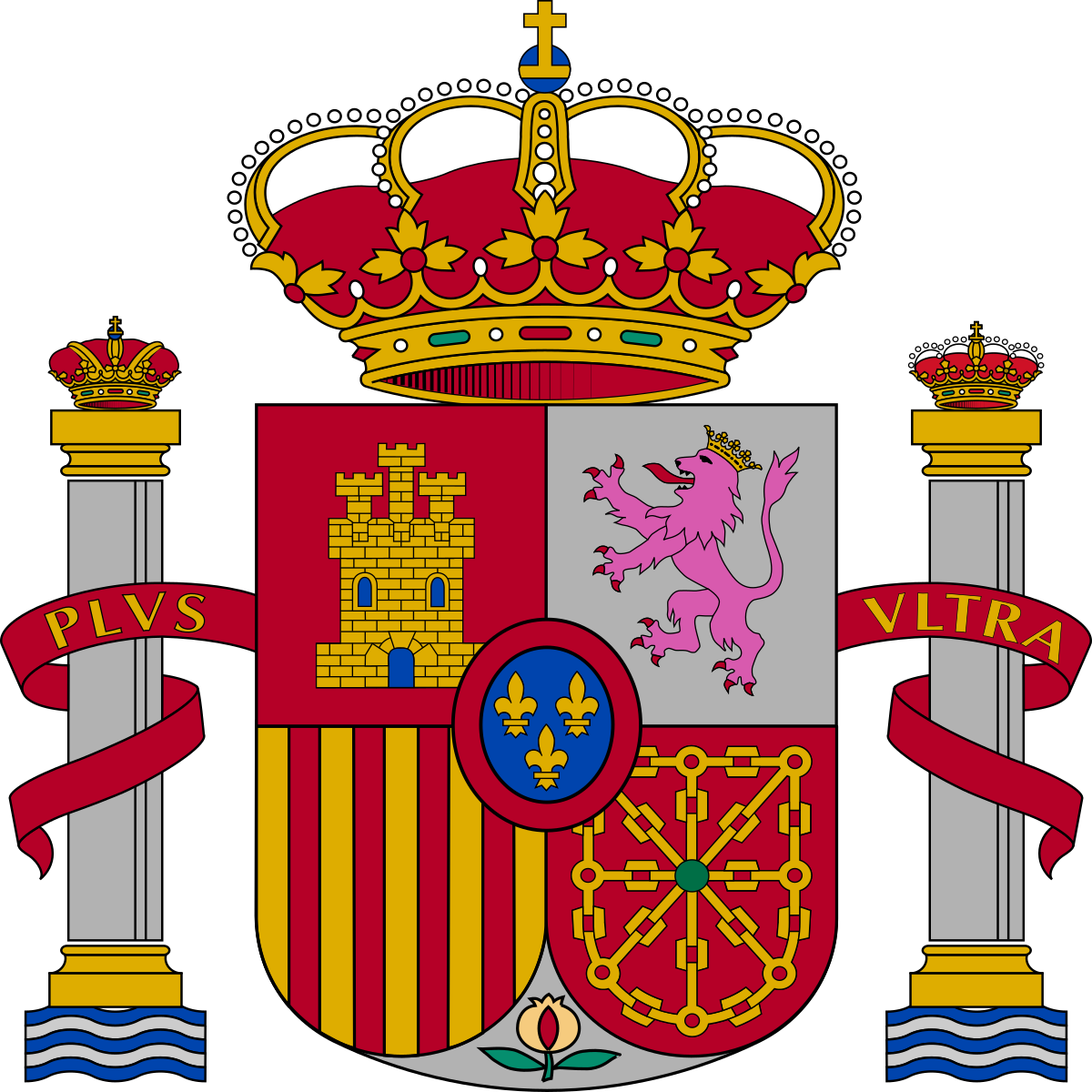 Spanish nationality law wikipedia. Democracy clipart class vice president