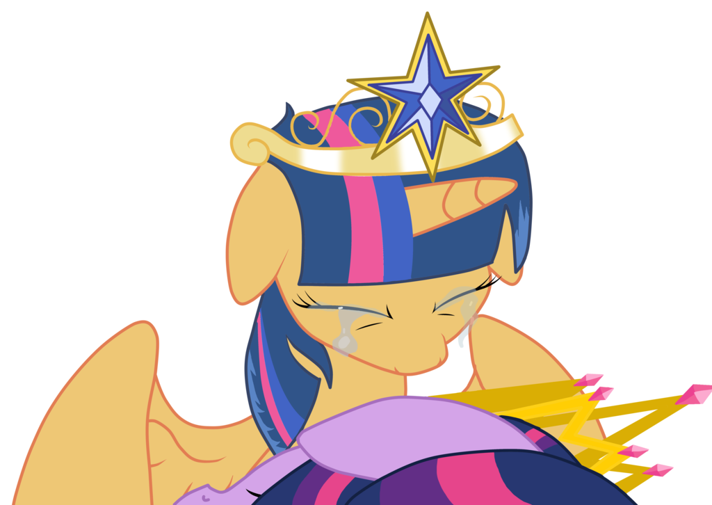 Mlp nooo by galaxyswirlsyt. Clipart mom miss you