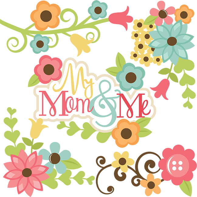 Clipart mom miss you. My me svg files