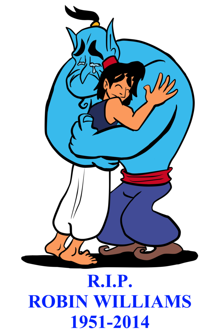 Clipart mom miss you. Genie i m gonna